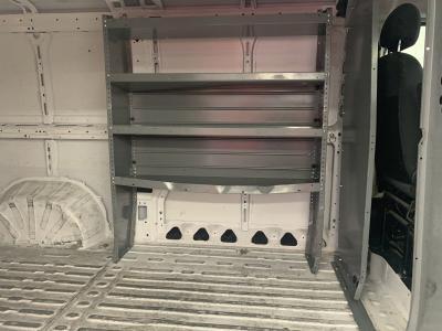 2014 Ram ProMaster Cargo Van 1500 LOW RF 136 W in Las Vegas, NV