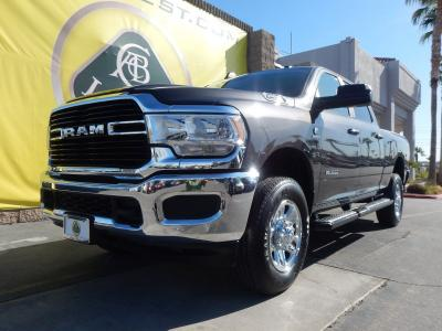 2019 Ram 2500 Big Horn in Las Vegas, NV