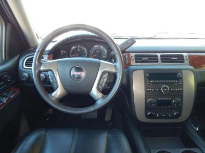 2010 GMC Sierra 1500 SLT in Las Vegas, NV