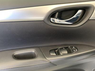 2018 Nissan Sentra S in Las Vegas, NV