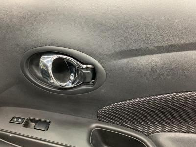 2018 Nissan Versa Sedan SV in Las Vegas, NV