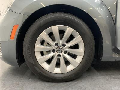 2018 Volkswagen Beetle 2.0T in Las Vegas, NV