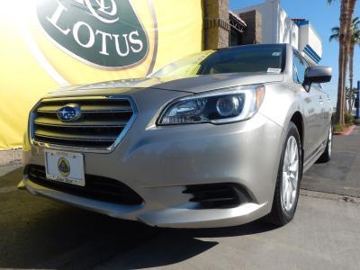 2016 Subaru Legacy 2.5i Premium in Las Vegas, NV