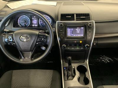 2017 Toyota Camry LE in Las Vegas, NV