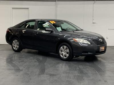 2009 Toyota Camry LE in Las Vegas, NV