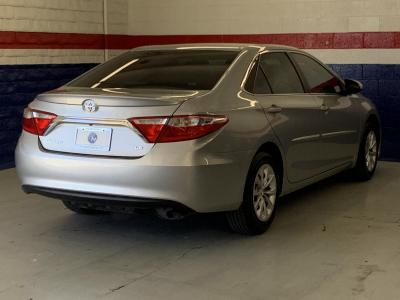 2016 Toyota Camry LE in Las Vegas, NV