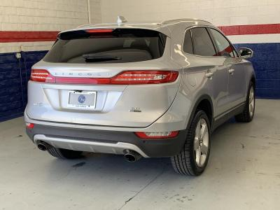 2015 Lincoln MKC 4DR FWD in Las Vegas, NV