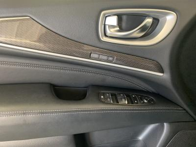 2016 INFINITI QX60 4DR AWD in Las Vegas, NV