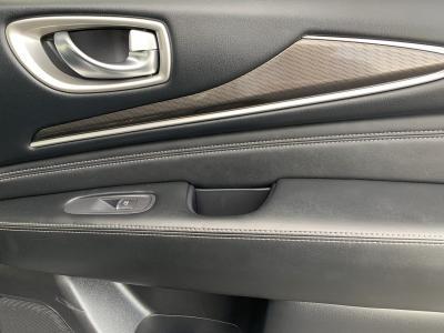 2016 INFINITI QX60 4DR FWD in Las Vegas, NV