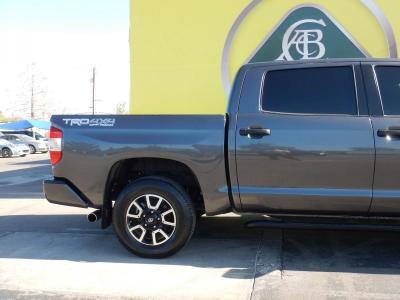 2018 Toyota Tundra 4WD SR5 in Las Vegas, NV