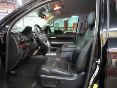 2014 Toyota Tundra 4WD Truck LTD in Las Vegas, NV