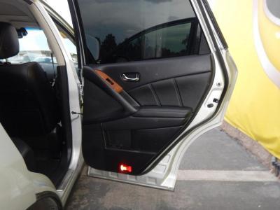 2014 Nissan Murano LE in Las Vegas, NV