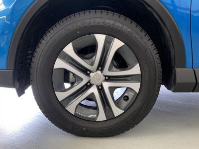2016 Toyota RAV4 LE in Las Vegas, NV