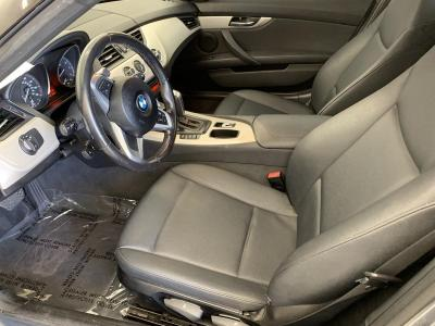 2011 BMW Z4 sDrive30i in Las Vegas, NV
