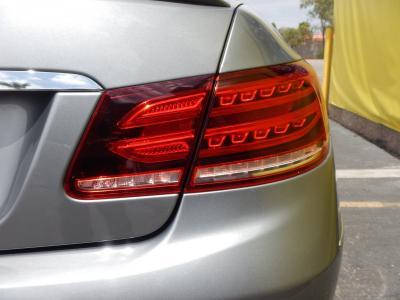 2014 Mercedes-Benz E-Class E 350 in Las Vegas, NV