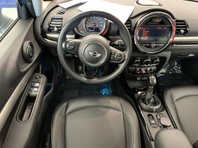 2016 MINI Cooper Clubman 4DR HB in Las Vegas, NV