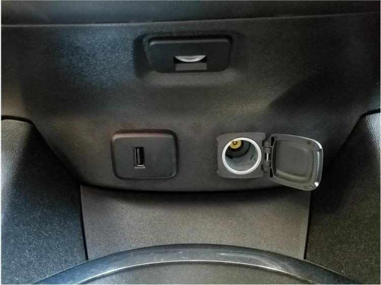 2017 Chevrolet Malibu LT Sedan 4D