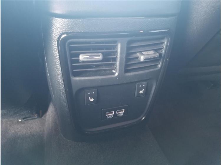 2018 Dodge Charger Daytona Sedan 4D