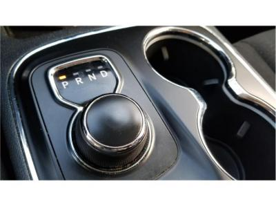 2015 Dodge Durango SXT Sport Utility 4D in Madera, CA
