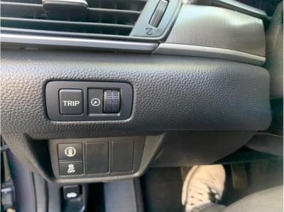 2018 Honda Accord LX Sedan 4D in Madera, CA