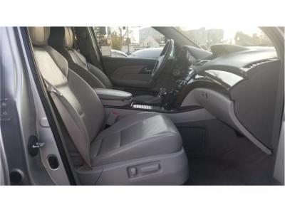 2011 Acura MDX Sport Utility 4D in Madera, CA