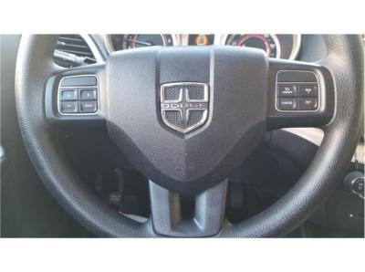 2015 Dodge Journey SXT Plus Sport Utility 4D in Madera, CA