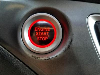 2016 Honda Pilot EX-L Sport Utility 4D
