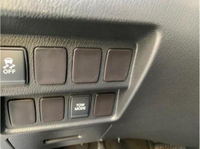 2015 Nissan Pathfinder SV Sport Utility 4D in Madera, CA