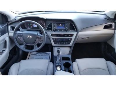 2015 Hyundai Sonata Sport Sedan 4D in Madera, CA