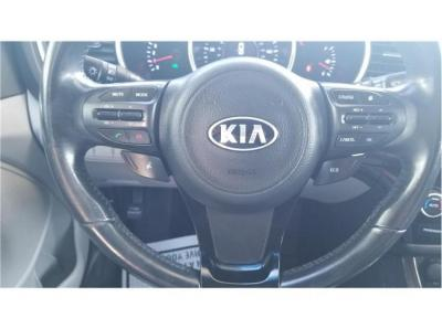 2014 Kia Optima EX Sedan 4D in Madera, CA