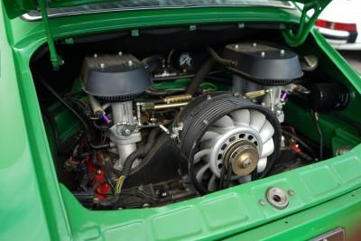 Used 1979 Porsche 911 SC in Sherman Oaks, CA