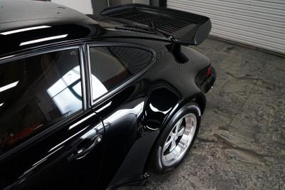 Used 1987 Porsche 911 Turbo in Sherman Oaks, CA