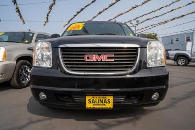 Used 2013 GMC YUKON SLT  in Gilroy, CA