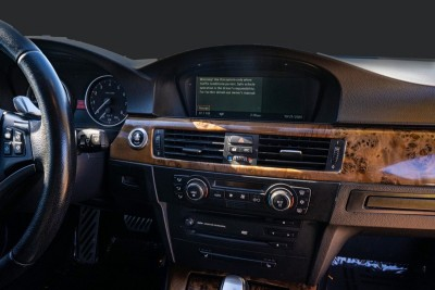 Used 2007 BMW 3 Series 335i  in Gilroy, CA