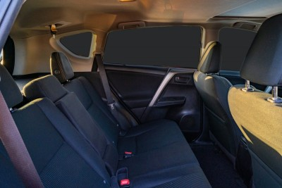 Used 2013 TOYOTA RAV4 XLE  in Gilroy, CA