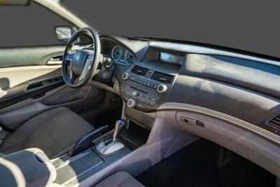Used 2012 HONDA Accord LX  in Gilroy, CA