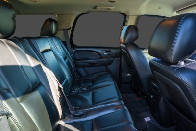 Used 2011 GMC YUKON  in Gilroy, CA