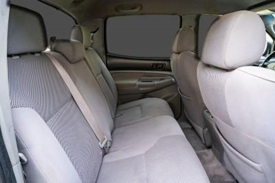 Used 2006 TOYOTA Tacoma V6  in Gilroy, CA