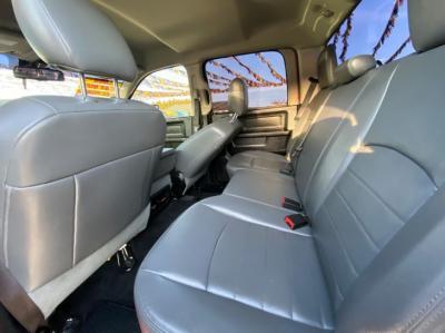 2014 RAM 1500 Express  in Gilroy, CA