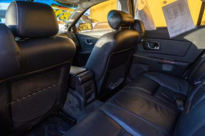 2007 Cadillac CTS  in Gilroy, CA