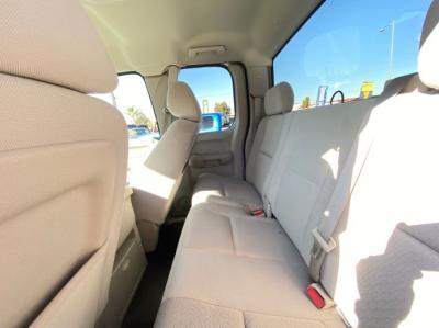2013 Chevrolet Silverado 1500 LT in Gilroy, CA