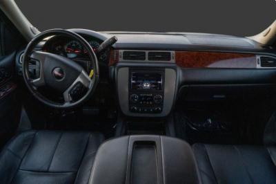 2010 GMC Sierra 1500 SLT in Gilroy, CA