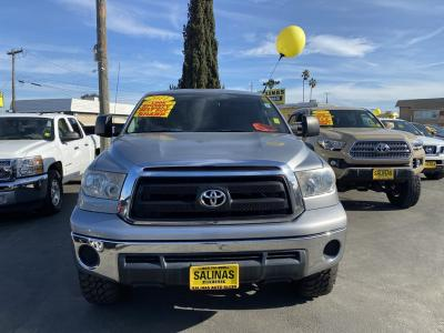2011 Toyota Tundra 2WD Truck  in Gilroy, CA