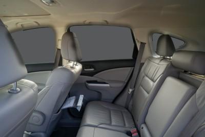 Used 2014 HONDA CR-V EX-L  in Gilroy, CA