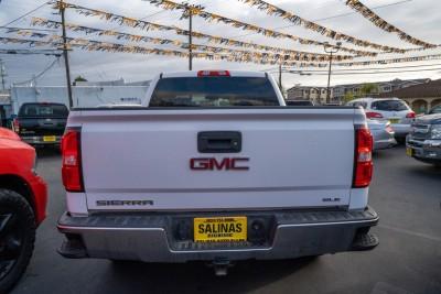 2016 GMC Sierra 1500  in Gilroy, CA