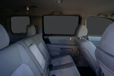 Used 2015 HONDA Pilot  in Gilroy, CA