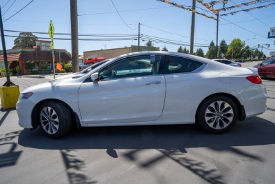 2013 HONDA Accord  in Gilroy, CA