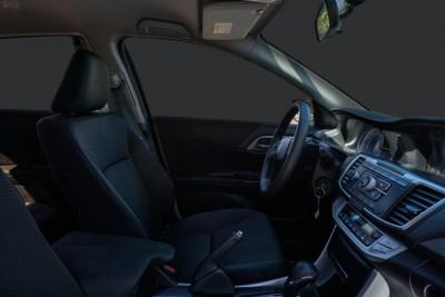 Used 2014 HONDA Accord LX  in Gilroy, CA
