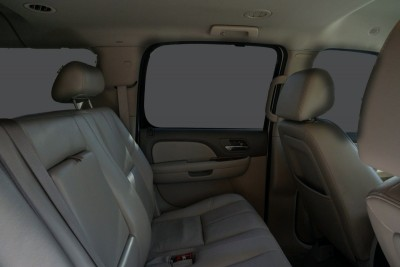Used 2009 CHEVROLET SUBURBAN LT  in Gilroy, CA