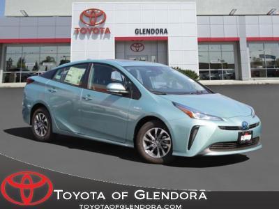 Toyota Of Glendora Open On Christmas Eve 2020 Toyota Dealer in Glendora, CA | Serving Pomona, Upland, La Verne
